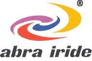 Abra-Iride