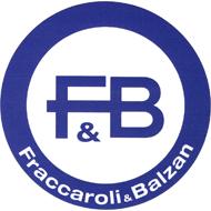 Fraccaroli-Balzan
