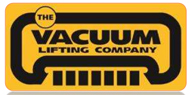 VACUUM-LIFTING-Co-Ltd