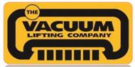 VACUUM-LIFTING-Co-Ltd